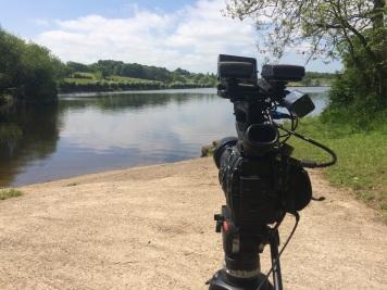 Professional Video equipment.JPG