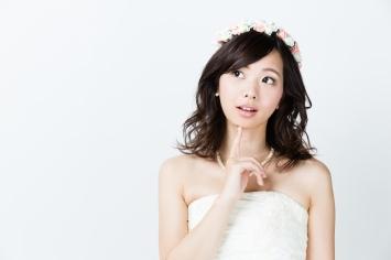 Thoughtful Bride.jpg